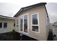 Static Caravan Rye Sussex 2 Bedrooms 6 Berth ABI Beaumont 2018 Rye Harbour