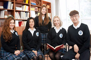 Testing and Credits for IELTS, SATs, and ACT