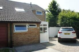 1 bedroom flat in Falcon Close, Patchway, Bristol, BS34 5RY