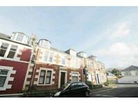 1 bedroom flat for sale property in Nelson Street, Largs, North Ayrshire