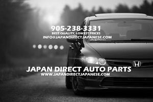PARTS FOR ALL CARS & MODELS