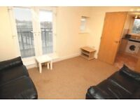 Superb 2 bedroom apartment in Hornchurch part dss with guarantor accepted