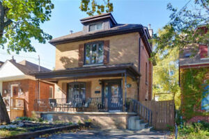 Investment Properties in Hamilton For Under $435,000!