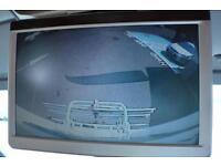 2007 AUTO-TRAIL APACHE 700 SE 40 MULTIJET 2.3 DIESEL 6 BERTH 6 SEATS WITH ADDITI