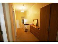 Fenham room to rent - £250 Each