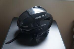 Casque de Hockey de marque Easton