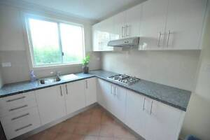 Large room in Eastwood for rent - walk to station and shops Eastwood Ryde Area Preview