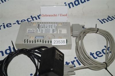 Rockwell Automation 9300-radm1 Datafax Modem 9300radm1