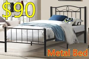 CRAZY BEDS AND MATTRESSES ON SALE