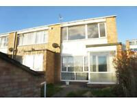 3 bedroom house in Earls Mead, Stapleton, Bristol, BS16 1TW