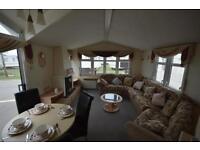 Static Caravan Isle of Sheppey Kent 2 Bedrooms 6 Berth Willerby Lyndhurst 2005