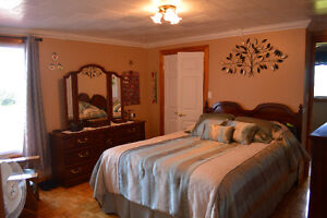 AMAZING home and property for sale! St. John's Newfoundland image 4