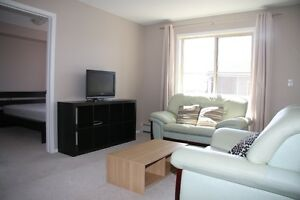Flexible Finished 2Bdr/2B/2P(1u/1s)/Den SW from Jan1all include