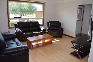 Off Campus Student Home Across from Niagara College, Welland