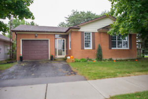 3 Forest Park Drive - OFFERING OVER 1800 SQUARE FEET