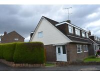 3 bedroom house in Williams Close, Longwell Green, Bristol, Bristol, BS30