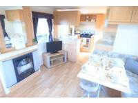 HOLIDAY HOME FOR SALE - ISLE OF WIGHT