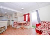 Cheap starter caravan for sale, 11 month park, 2 bedroom, available now!