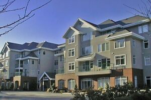 Independent Living for Seniors (Ladysmith)