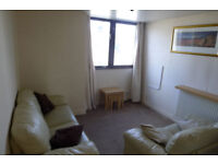 1 bedroom flat in Lamond Place, City Centre, Aberdeen, AB25 3UT