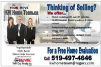 Free Home Equity Check