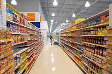 Indian Srilankan Supermarket Toongabbie Parramatta Area Preview