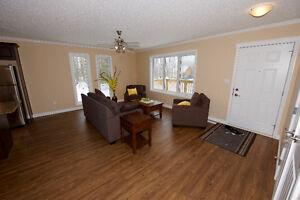 Pristine Home in Pigeon Lake, Alberta Edmonton Edmonton Area image 6