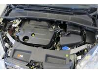 2012 FORD GALAXY 2.0 TDCi 163 Titanium 5dr Powershift 7 Seats Auto
