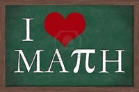 Math: Professional Lady Tutor (Brampton)