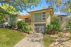 Carlingford 4 br furnished house $680 Carlingford The Hills District Preview