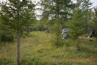 Great Property for Sale 37,7 acres
