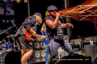 """AC/DC TRIBUTE BAND """"HELLS BELLS"""" NOW BOOKING FOR 2019"""