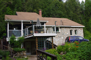 Home for Winter Rental in Beautiful Nelson