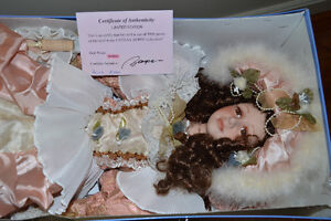 Cathay Doll Limited Edition Kingston Kingston Area image 4