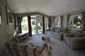 Static Caravan Hastings Sussex 2 Bedrooms 6 Berth Carnaby Helmsley Lodge 2016