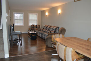 NEW home for Sale/Lease in Long Harbour!! St. John's Newfoundland image 7
