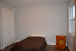 NEW home for Sale/Lease in Long Harbour!! St. John's Newfoundland image 8