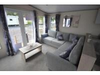 Static Caravan Rye Sussex 2 Bedrooms 6 Berth Regal Elegance 2018 Rye Harbour