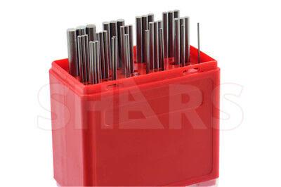 48-3 Thread Pitch Diameter Measuring Wire