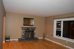 2 Bedroom House for Rent St.Philips, NL