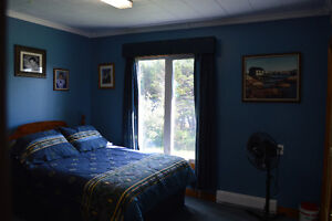 AMAZING home and property for sale! St. John's Newfoundland image 6