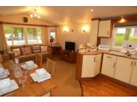 STATIC CARAVAN FOR SALE, ISLE OF WIGHT, HAMPSHIRE