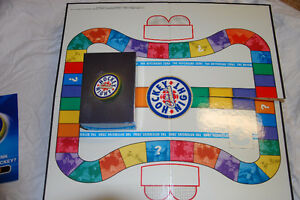 Hockey Night in Canada Trivia Game Kitchener / Waterloo Kitchener Area image 4