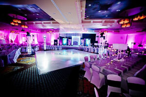 dj for all kind  indian  weddings
