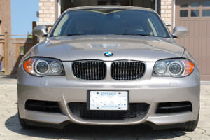 BMW 135 MUST be SOLD