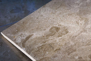 12x12 Natural Marble Tiles - 100% Authentic Marble Tile