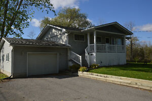 OPEN HOUSE SAT. 1-3 Great Location Between Kingston and Odessa