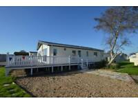 Luxury Lodge Chichester Sussex 3 Bedrooms 6 Berth Willerby Boston Lodge 2012