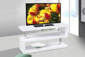 TV STAND ON SALE FROM $ 69