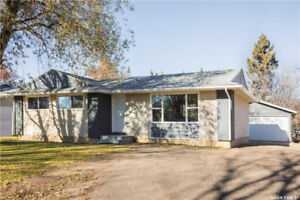 Open House ~ 724 Eastwood St